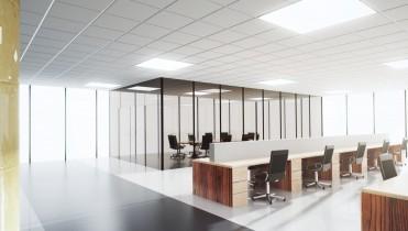 Property & Facility Management