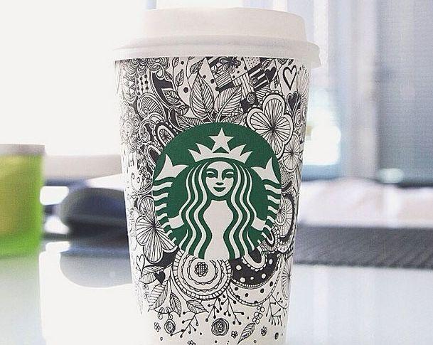 Starbucks Pulls Paninis in New E.Coli Scare