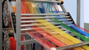 Textiles Manufacturing